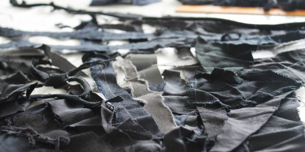 zero-waste-fashion-kein-schnittabfall